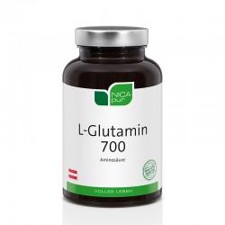 L-Glutamin 700