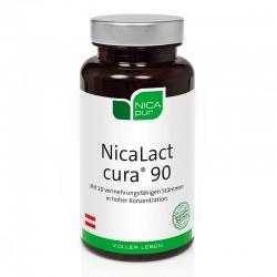 NicaLact cura 90