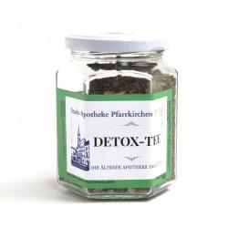 Detox Tee 60g