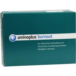 AMINOPLUS burn out Granulat...