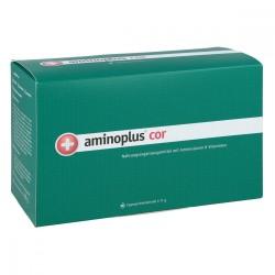 AMINOPLUS cor Granulat 30 st.