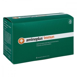 AMINOPLUS immun Granulat...