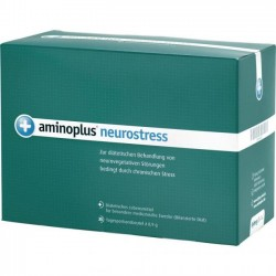 AMINOPLUS Neurostress...