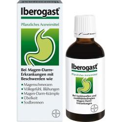 Iberogast (100 ML)