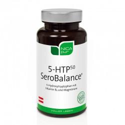 5-HTP50 SeroBalance - 120...