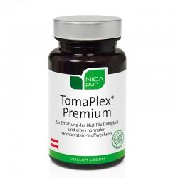TomaPlex© Premium
