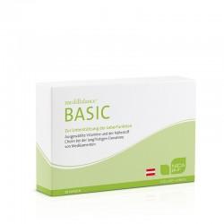 mediBalance BASIC