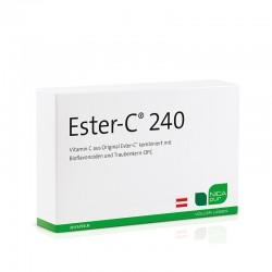 Ester-C 240