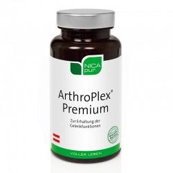 ArthroPlex Premium